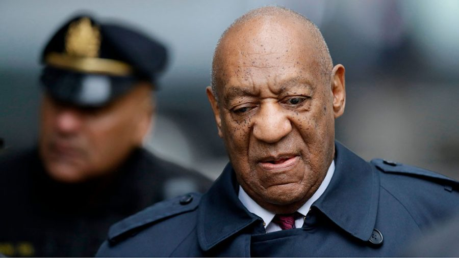 Mandatory+Credit%3A+Photo+by+Matt+Slocum%2FAP%2FREX%2FShutterstock+%289642148h%29%0D%0ABill+Cosby+arrives+for+his+sexual+assault+trial%2C+at+the+Montgomery+County+Courthouse+in+Norristown%2C+Pa%0D%0ABill+Cosby%2C+Norristown%2C+USA+-+25+Apr+2018