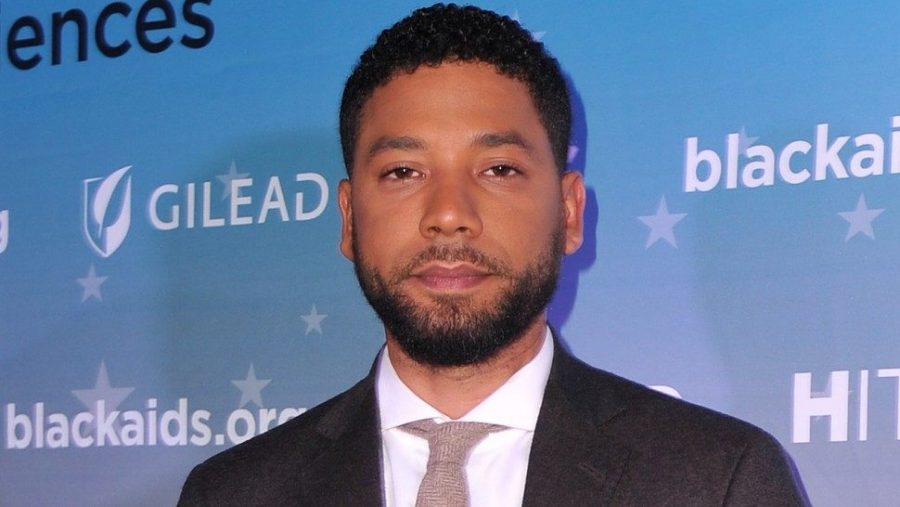 Jussie+Smollett+Indicted+on+16+Counts+That+He+Falsely+Reported+Assault%2C+Records+Show