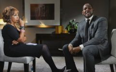 R. Kelly Accusers Say Gayle King Interview Reminded Them of His Alleged Abusive Rage
