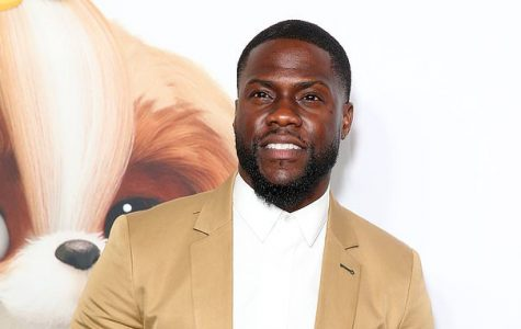Kevin Hart injured, hospitalized after car crash in Southern California