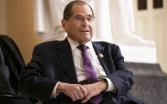 House Judiciary preparing vote on impeachment hearing rules