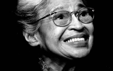 Rosa Parks statue to be unveiled Dec. 1 in downtown Montgomery