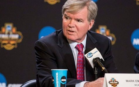 NCAA Board of Governors opens door to athletes benefiting from name, image and likeness