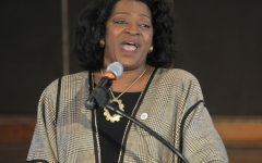 Tonea Stewart: Actress and retired Alabama State dean and educator returns for tribute show Saturday