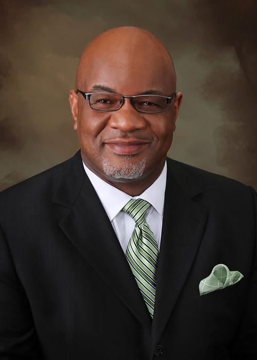 From controversial JSU president to a prostitution sting: Who is William Bynum Jr.?