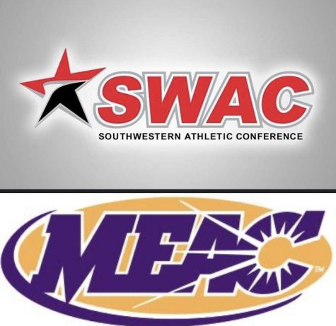 FAMU and Bethune-Cookman Joining SWAC in 2021