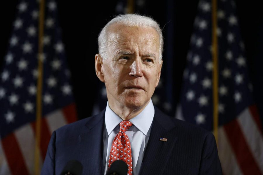 Democrat Joe Biden defeated President Donald Trump to become the 46th president of the United States on Saturday, positioning himself to lead a nation gripped by historic pandemic and a confluence of economic and social turmoil.