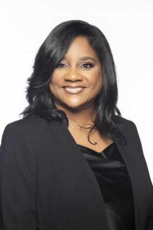 Dr. Ross is an accomplished educator with two Master of Education degrees from Alabama State University, a Doctorate of Education from The University of Alabama, and Certification in Leadership from Auburn University at Montgomery.