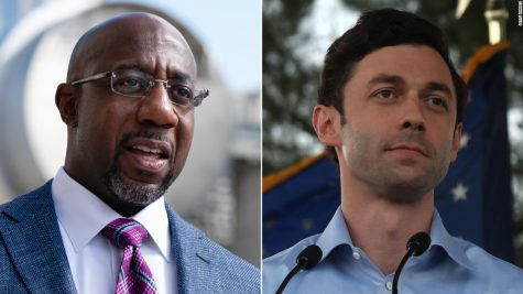 In the much-anticipated Georgia Senate runoffs, the respective victories of Rev. Raphael Warnock and Jon Ossoff over Senators Kelly Loeffler and David Perdue speak to those two particular electoral races.
