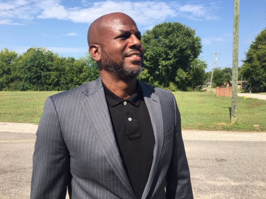 Montgomery City Councilman Orunde Mitchell said he met with night spot owners to help them come up with better ideas for how to stay in business, but also to reach an understanding about their responsibilities.
