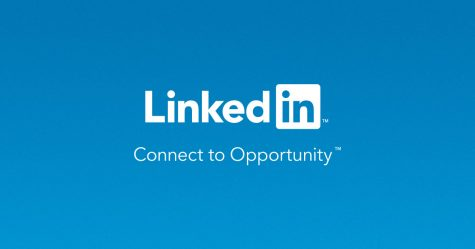 Why LinkedIn is important for college students