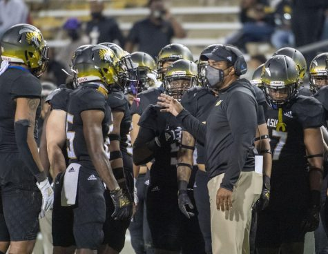 Hornets vs. Tigers Preview: Bring on JSU