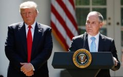 Scott Pruitt out at EPA