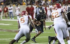 Alabama State opens camp August 3