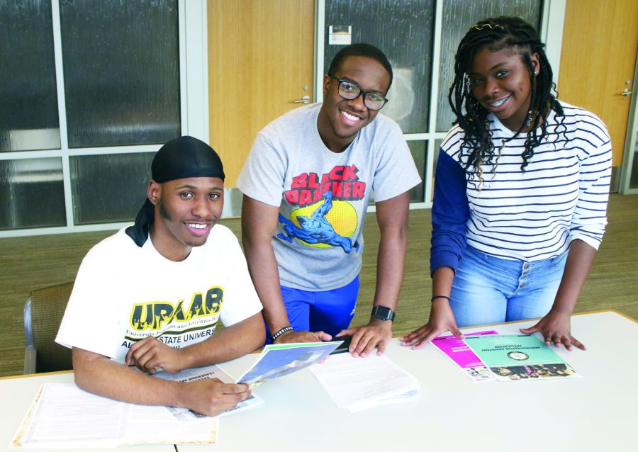 UPAAB prepares for new academic year