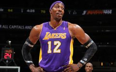 Lakers Plan To Sign Dwight Howard