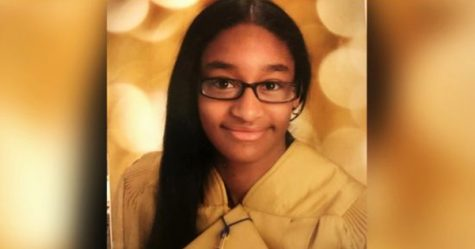 Black Teen Commits Suicide After Being Bullied — Now the Parents are Suing the School!