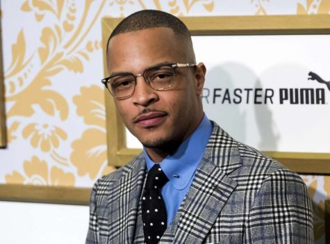 T.I. says he accompanies his daughter, 18, to the gynecologist every year to make sure she's still a virgin