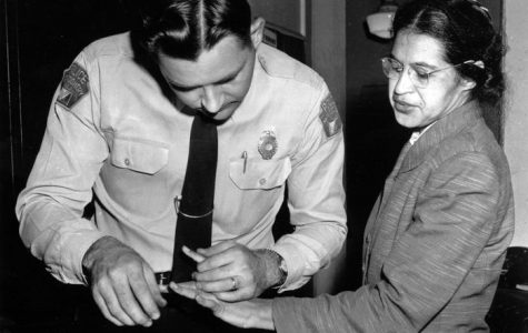 ASU National Center to mark 64th anniversary of Montgomery Bus Boycott