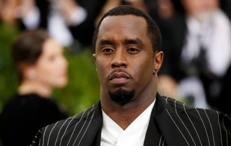 "Sean ""Diddy"" Combs Releases Official Statement On His Role In Comcast Lawsuit"