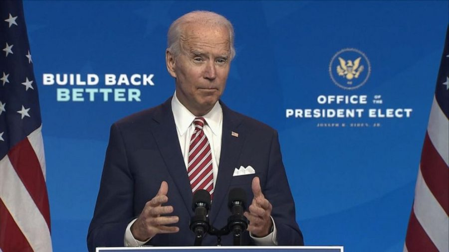 Biden+will+have+a+lot+on+his+plate+when+he+steps+into+the+White+House%2C+and+the+needs+of+Black+people+must+be+on+his+agenda