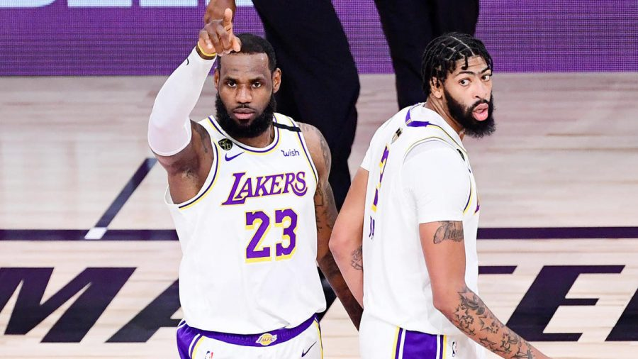 NBA to have shortest off-season ever