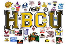 HBCUs receives debt relief from federal government